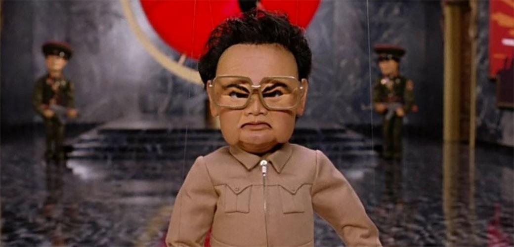 Zašto bi se Japanci preselili u Severnu Koreju