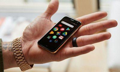 Ovo je jedini telefon koji želimo!