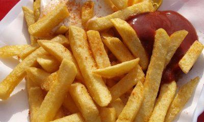 Volite kečap? Imamo loše vesti!