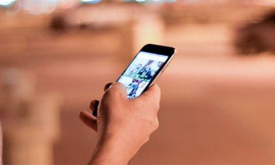 Ovako uništavate svoj telefon