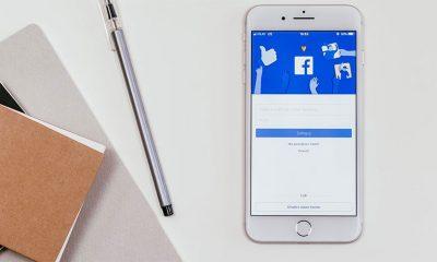 Proverite da li vam je hakovan Facebook