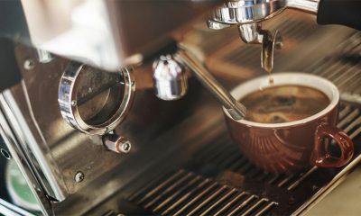 Kafa sa puterom je novi trend  %Post Title