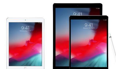 Stiže novi iPad i za promenu je zanimljiv