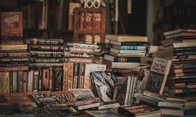Počinje najveći sajam knjiga na svetu