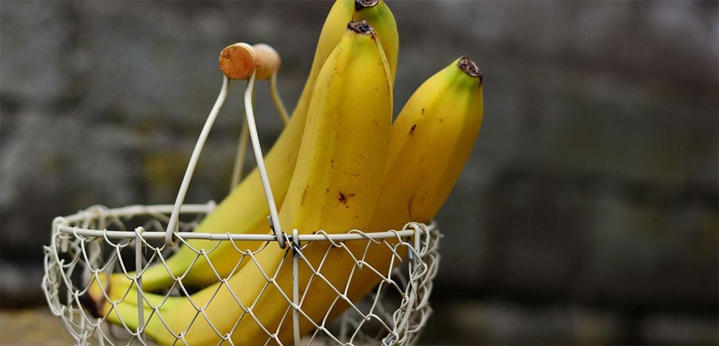 Koje banane su najbolje
