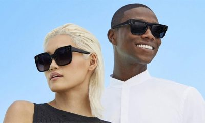 Naočare za sunce 2019