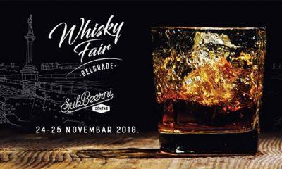 Viski sajam 2018  %Post Title