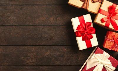 Jeftini pokloni za Novu godinu 2019