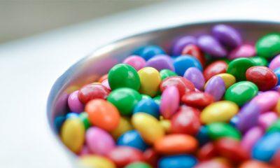 Šta se dešava kada jedete slatko