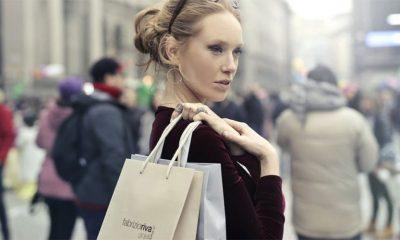 Bogati više ne kupuju luksuznu robu