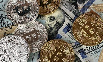 Bitcoin je stvoren pre 10 godina