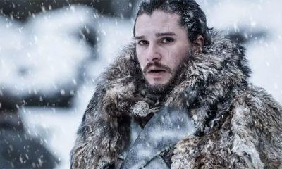 HBO potvrdio kada stiže poslednja sezona Igre prestola