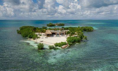 Ovo je najbolje mesto za odmor na svetu
