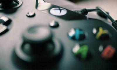 Xbox One dobija podršku za tastaturu i miš