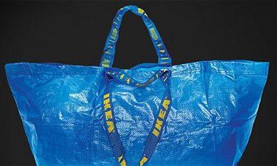 IKEA je imala najslađu reklamu za Crni petak