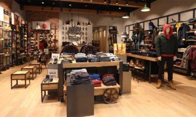 Fashion Company otvorio 10 prodavnica u jednom danu