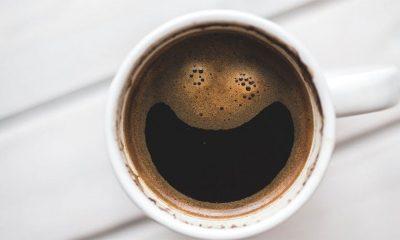 Topla kafa je bolja od hladne, evo zašto