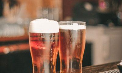 Proizvođači piva u problemu