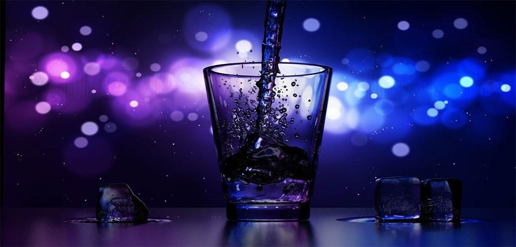 Energetska pića su užas