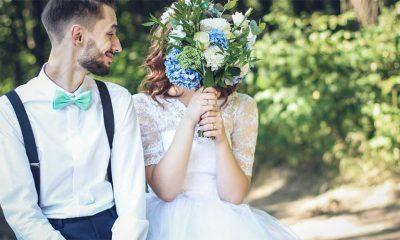 Najveće greške na venčanjima