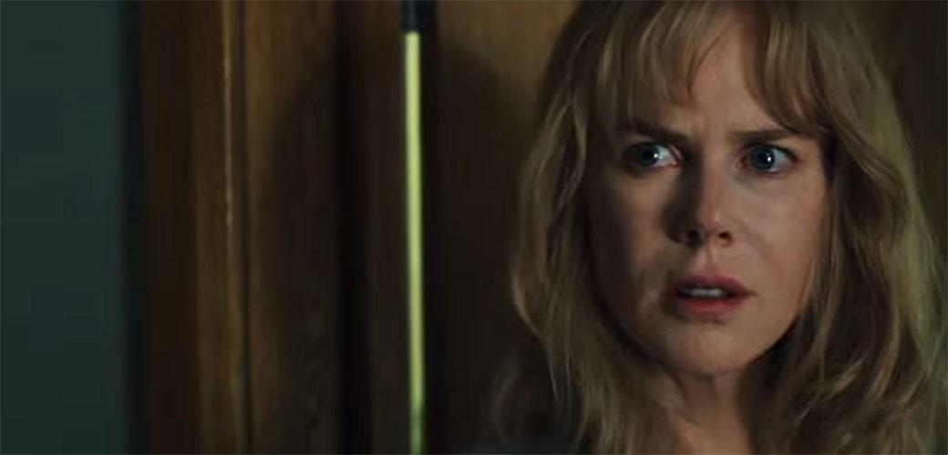 Nicole Kidman otkrila nešto o Oskaru