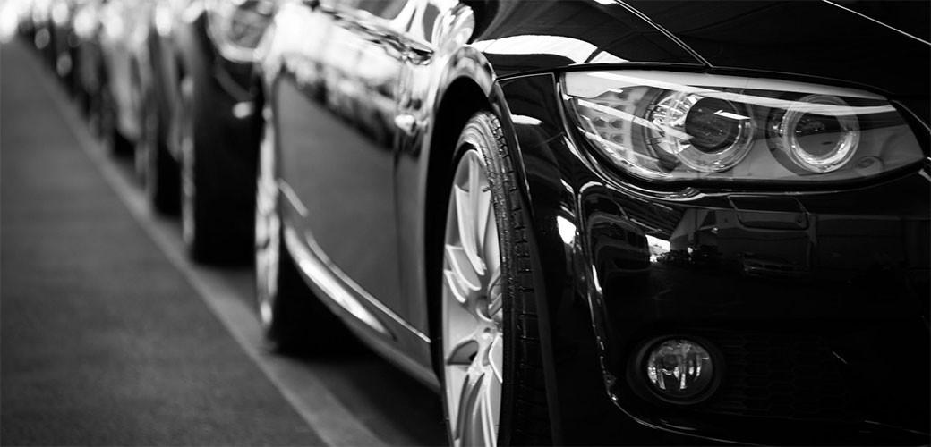 Koje automobile najviše traže u Srbiji?