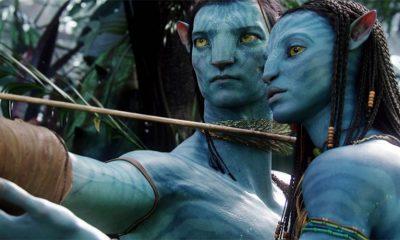 Avatar dobija četiri nastavka