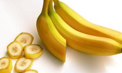 Da li su banane uvek dobre za vas
