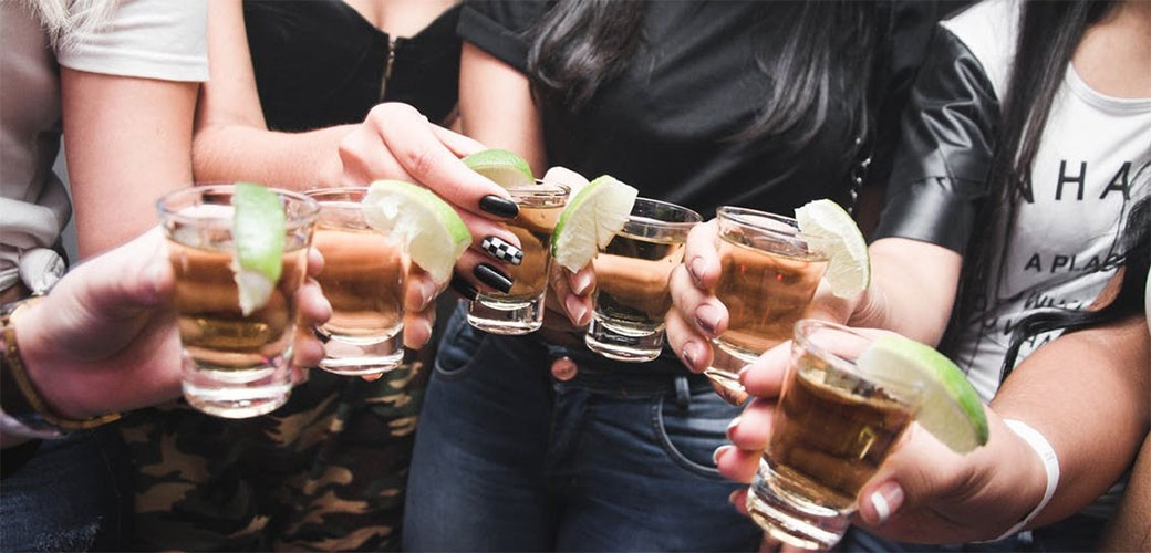 Samo jedno energetsko piće povećava rizik