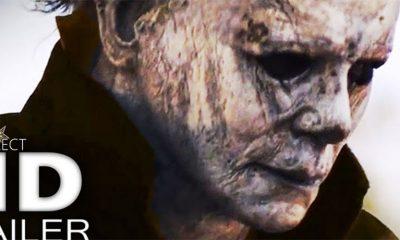 Gledanje horor filmova pomaže u mršavljenju