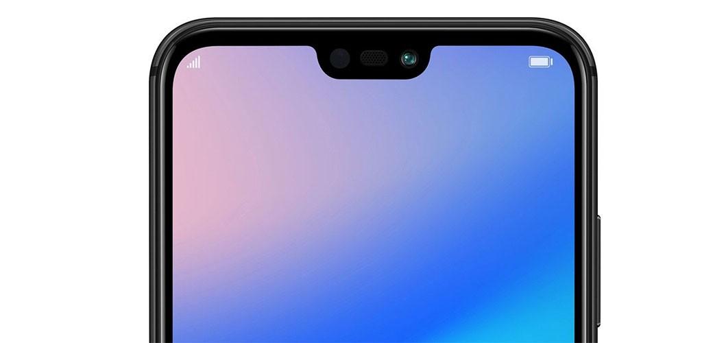 Samsungov Galaxy S10 donosi iznenađenje?