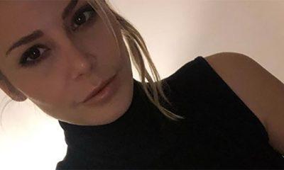 Ana Mihajlovski je i dalje preslatka