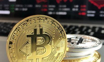 Prodajte Bitcoine dok možete