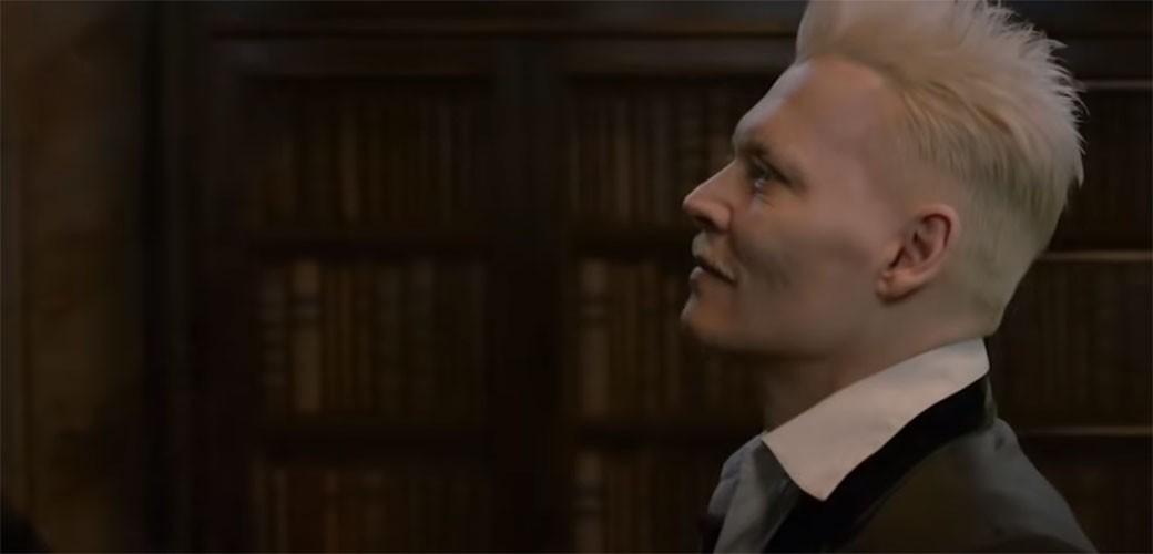 Angažman Johnnya Deppa pod znakom pitanja