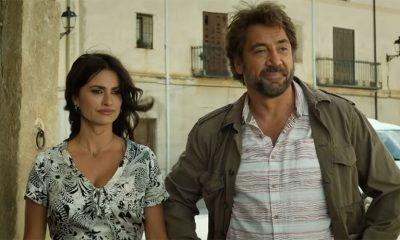 Javier Bardem i Penelope Cruz ponovo zajedno u filmu