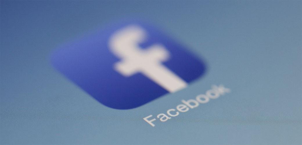 Mark Zuckerberg zabranio iPhone