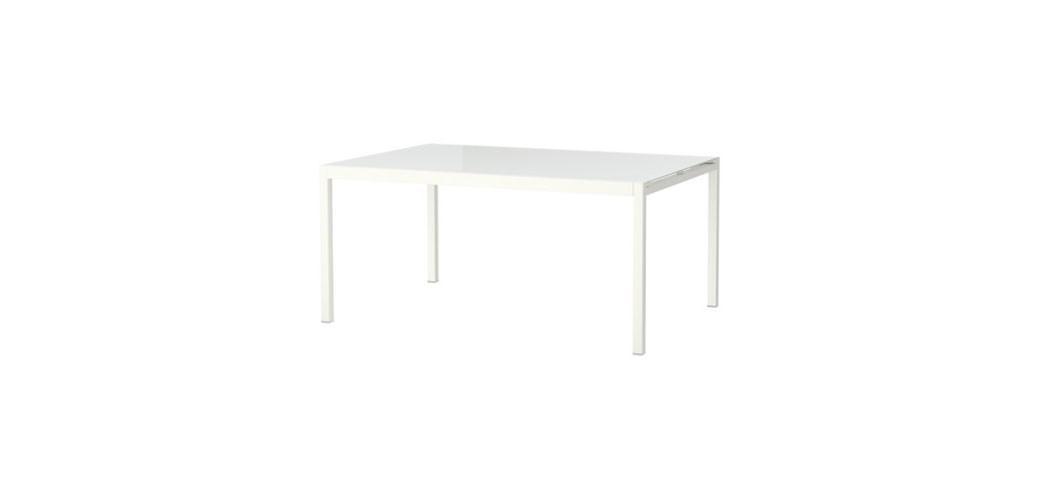 IKEA povlači GLIVARP produživi sto