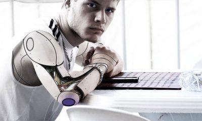 Sada možete da se digitalizujete za posle smrti