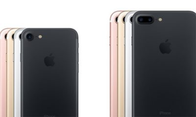 Apple besplatno menja ekrane na iPhone