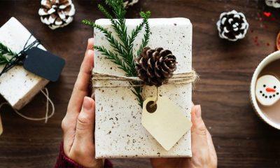 Najbolji pokloni za Novu Godinu 2019