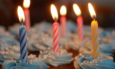 3 drugačije ideje za proslave dečijih rođendana