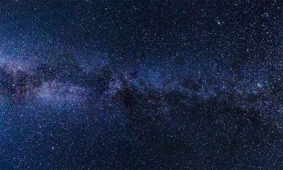 Koliko zvezda je nastalo od početka univerzuma