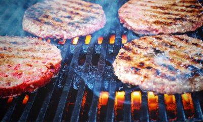 McDonald's smanjuje antibiotike u mesu