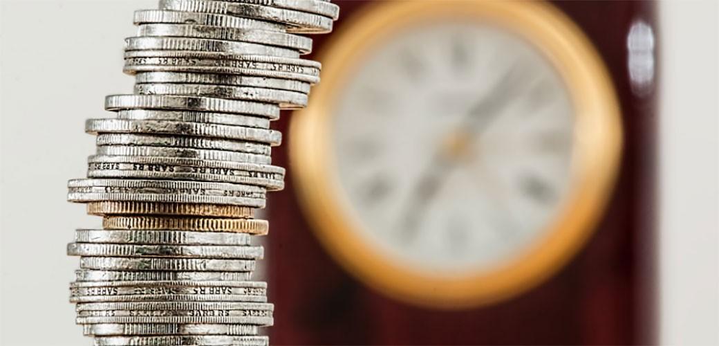 Uskoro počinje velika ekonomska kriza?