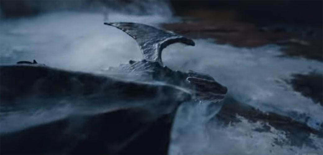 Novi teaser za Igru prestola