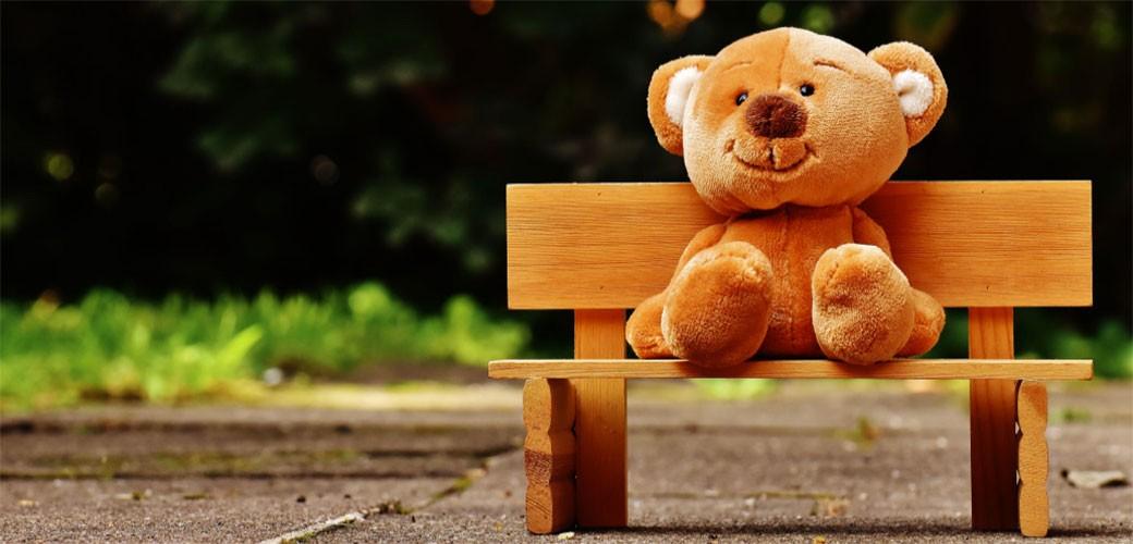 Trauma u detinjstvu izaziva depresiju