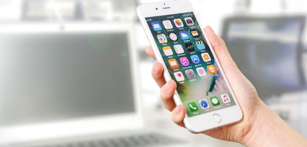 Aplikacije za telefone koje vam izvlače najviše para