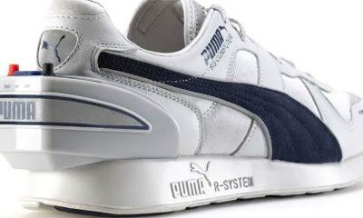Puma vraća pametne patike iz osamdesetih