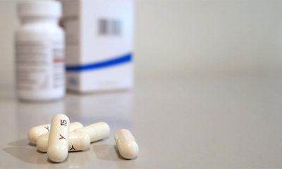 Tableta uz koju možete da žderete koliko hoćete