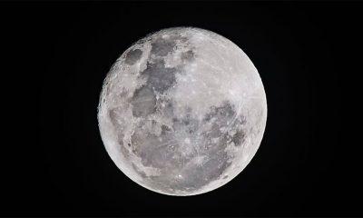 Kinezi osvajaju tamnu stranu Meseca